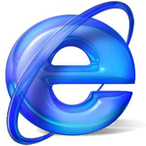 internet_explorer_