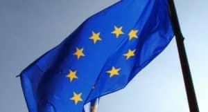 parlamento_europeo_e_commerce