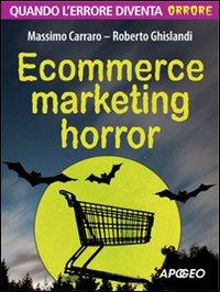 ecommerce-marketing-horror