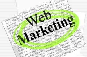 web-marketing