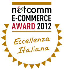 Netcomm Ecommerce Award