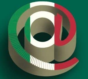 Internet Italia Pmi
