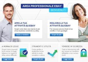 Area-Professionale-Ebay