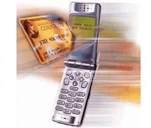 Acquisti Via Smartphone