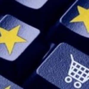 Regole Europee E-commerce