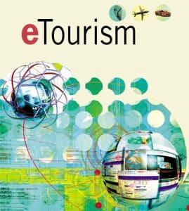 Turismo Online 2013