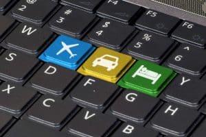 Viaggi Online 2013