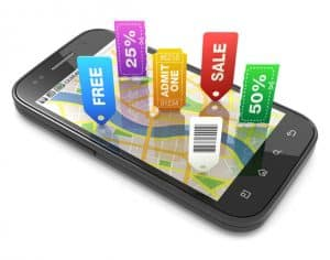 Mobile Commerce 2014