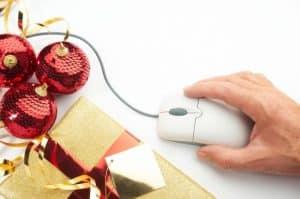 Vendere Online Natale