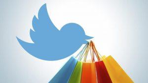 Twitter E Fancy