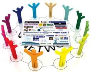 Banche Social Network