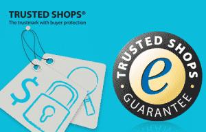 Trusted Shops Italia
