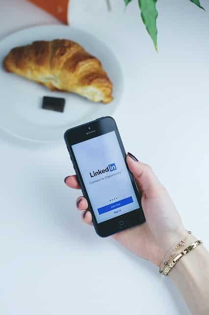 Mobile Commerce: meglio Android o iOS?