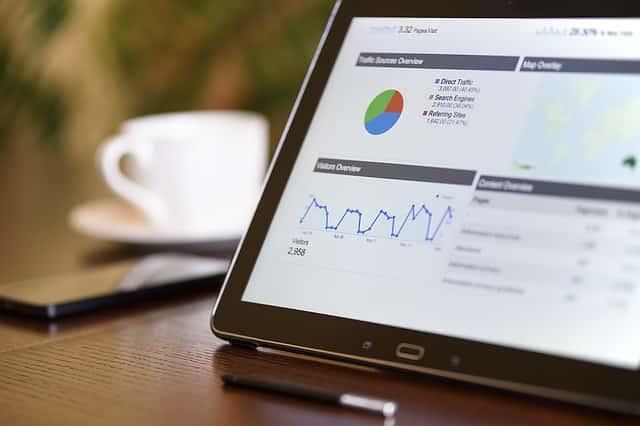E-commerce o software: in cosa investono le imprese italiane?