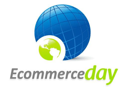 VI edizione dell'E-Commerce Day, domani a Torino