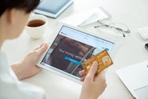 Mobile Commerce 2015