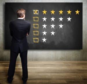 Vantaggi Customer Review