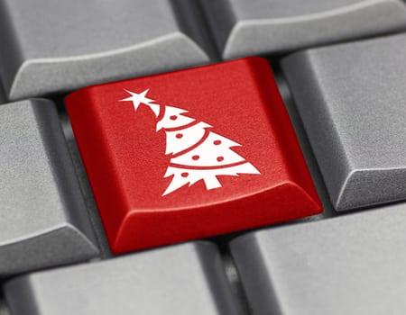 Previsioni e tendenze dell'e-commerce a Natale 2013