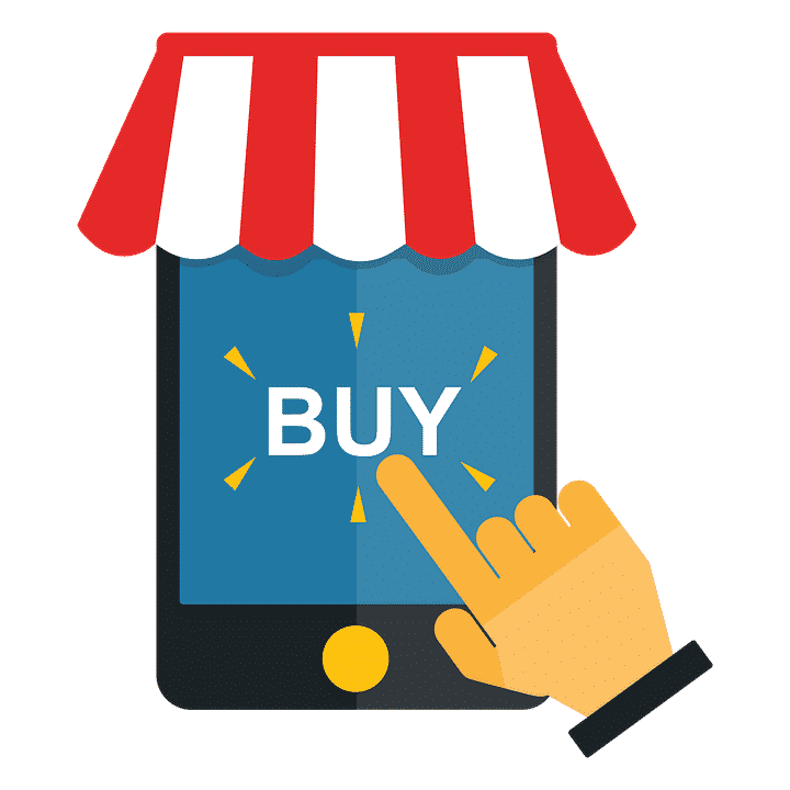"Facebook testa il tasto ""Buy Now"": e-commerce in vista?"