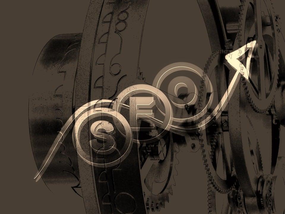 SEO Trends 2013: cosa fare per essere visibili sul web