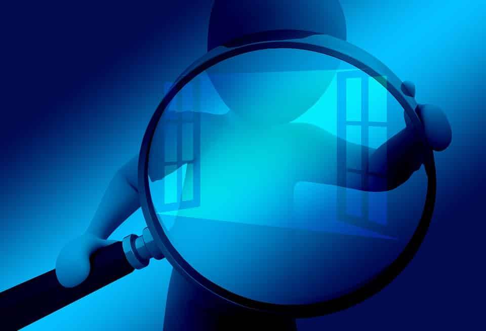 Google Analytics: nuove impostazioni avanzate per l'e-commerce