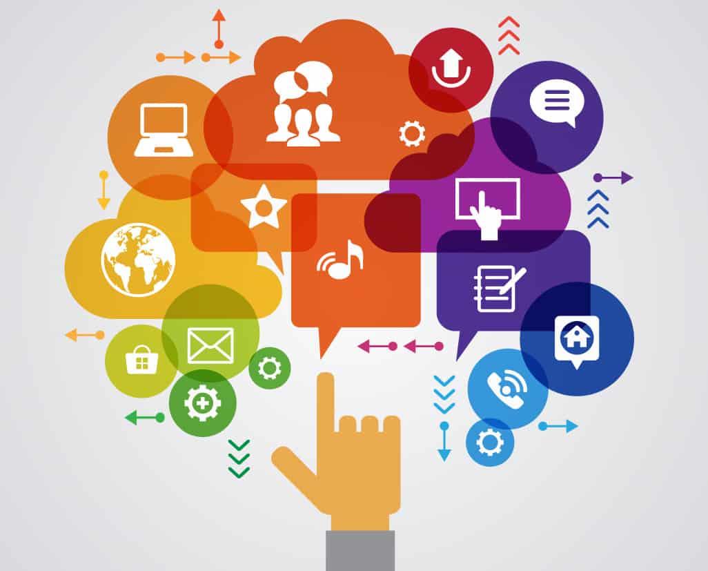 Netcomm: indici sull'ecommerce 2012 e trend futuri