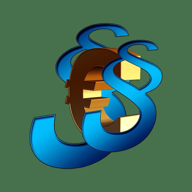 Relazione UE: ancora troppe restrizioni per gli e-commerce