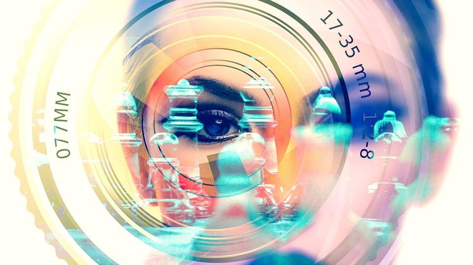 Foto prodotto: le immagini giuste per gli ecommerce