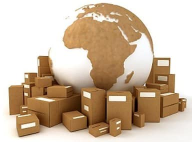 E-Commerce e GDO i nuovi player della logistica in Italia