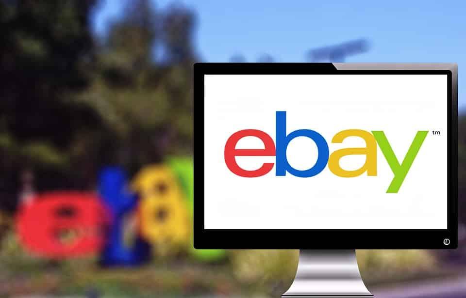 eBay avvia l'intermediazione dei pagamenti