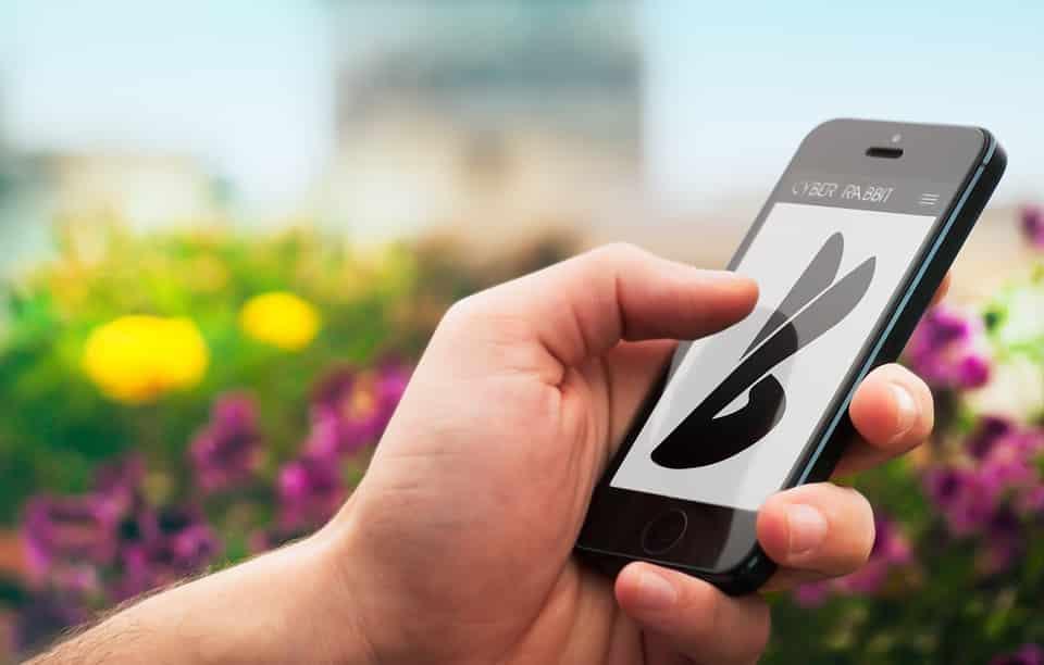 Cosa cercano i clienti da una app ecommerce