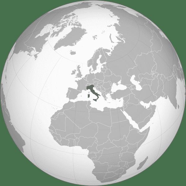 e-commerce in Italia: raddoppiato in due anni