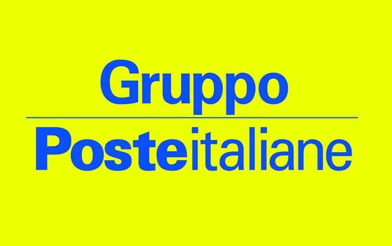 Amazon e Poste Italiane: Partnership triennale per lo sviluppo dell'e-commerce in Italia