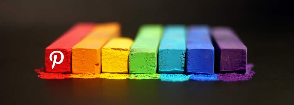 Pinterest e ecommerce: 8 strategie vincenti
