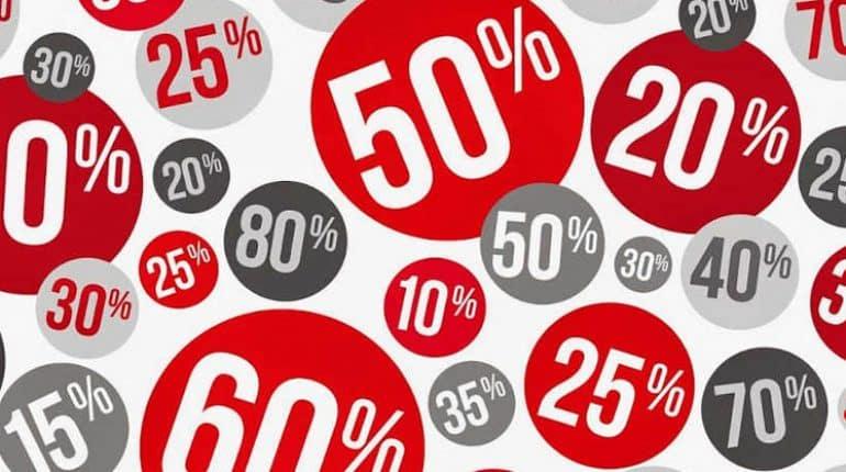 Come fare acquisti online in sicurezza durante i saldi