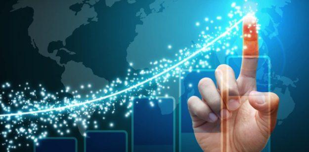 Innovazione tecnologica ed ecommerce